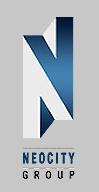 NeoCity