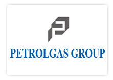 petrolgas-group